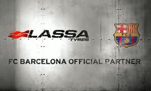 lasa-cover2