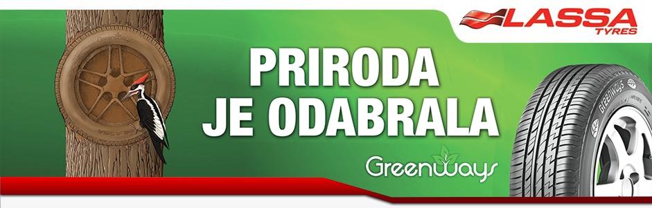 slider-green